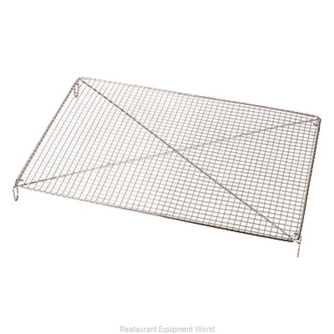 Paderno World Cuisine A4982146 Wire Pan Grate
