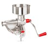 Paderno World Cuisine A4982150 Juicer, Manual