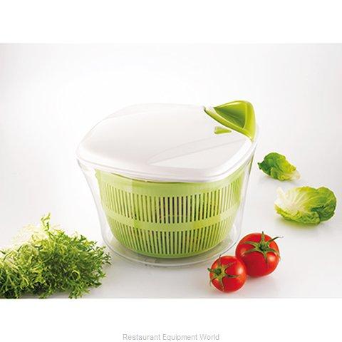 Paderno World Cuisine A4982170 Salad Vegetable Dryer