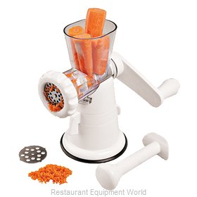 Paderno World Cuisine A4982175 Food Mill