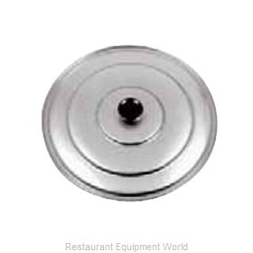 Paderno World Cuisine A4982188 Cover / Lid, Cookware
