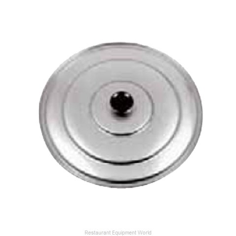 Paderno World Cuisine A4982190 Cover / Lid, Cookware
