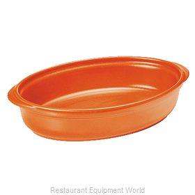 Paderno World Cuisine A4982197 Baking Dish, China