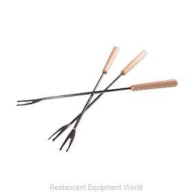 Paderno World Cuisine A4982205 Fork, Fondue