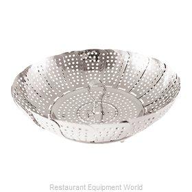 Paderno World Cuisine A4982216 Steamer Basket / Boiler, Parts