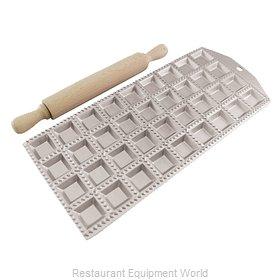 Paderno World Cuisine A4982229 Baking Sheet, Pastry Mold