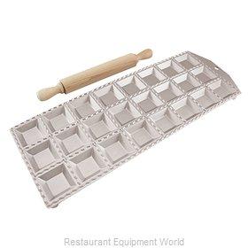 Paderno World Cuisine A4982231 Baking Sheet, Pastry Mold