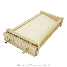 Paderno World Cuisine A4982241 Pasta Machine, Parts & Accessories