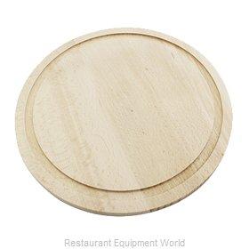 Paderno World Cuisine A4982248 Serving Board