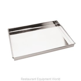 Paderno World Cuisine A4982292 Baking Cookie Sheet