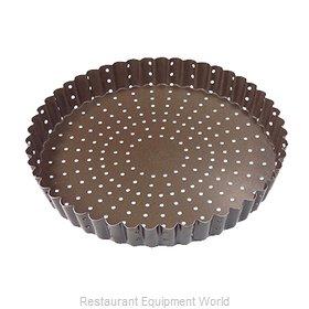 Paderno World Cuisine A4982317 Tart Mold