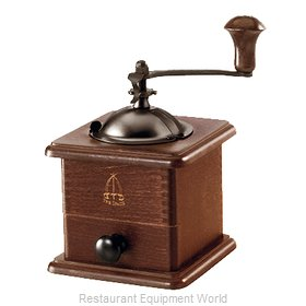 Paderno World Cuisine A4982344 Coffee Mill