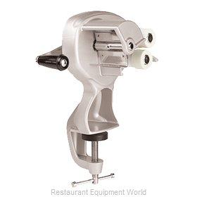 Paderno World Cuisine A4982405 Pasta Machine, Parts & Accessories