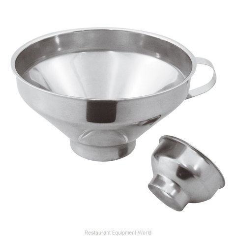 Paderno World Cuisine A5001308 Funnel