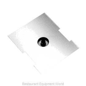 Wells 21010 Fryer Parts & Accessories