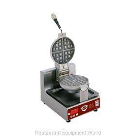 Wells BWB-1SE Waffle Maker