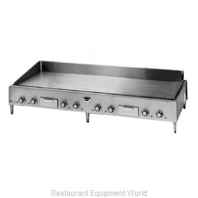 Wells G-60 Electric Griddle