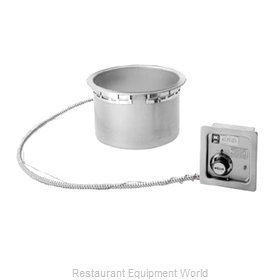 Wells HW-106D Cook 'N Hold Warmer