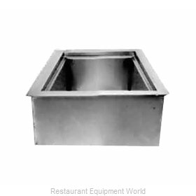 Wells ICP-100 Cold Food Unit