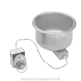Wells SS-10 Food Warmer