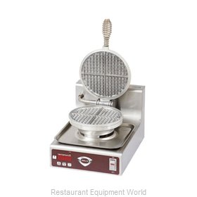 Wells WB-1E Waffle Maker