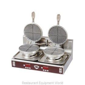 Wells WB-2E Waffle Maker