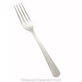 Winco 0001-05 Fork, Dinner