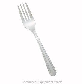 Winco 0001-06 Fork, Salad