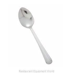 Winco 0001-10 Spoon, Tablespoon