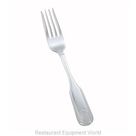 Winco 0006-06 Fork, Salad