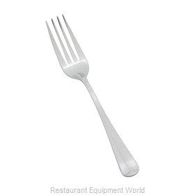 Winco 0015-054 Fork, Dinner
