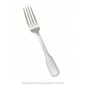 Winco 0033-05 Fork, Dinner