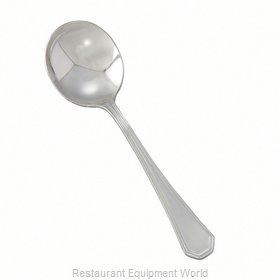 Winco 0035-04 Spoon, Soup / Bouillon