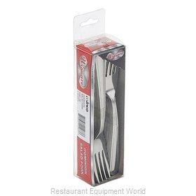 Winco 0081-06 Fork, Salad