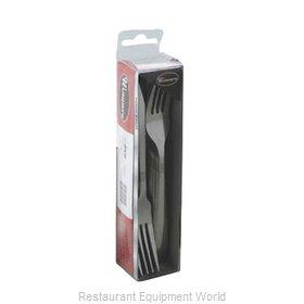 Winco 0082-05 Fork, Dinner