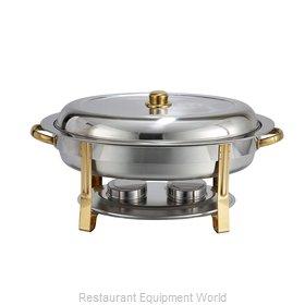 Winco 202 Chafing Dish