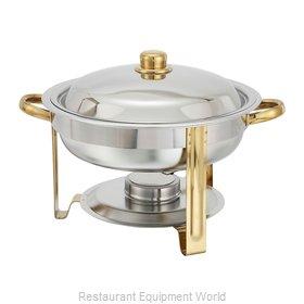 Winco 203 Chafing Dish