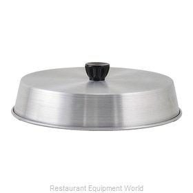 Winco ADBC-10 Grill Basting Cover