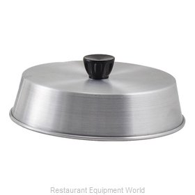 Winco ADBC-8 Grill Basting Cover