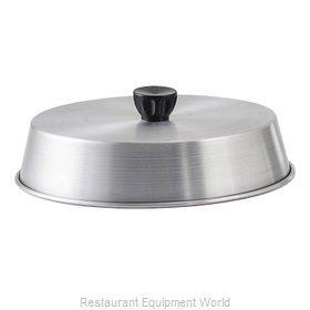 Winco ADBC-9 Grill Basting Cover
