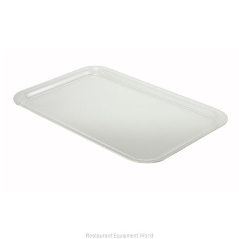 Winco ADC-TY Display Tray, Market / Bakery