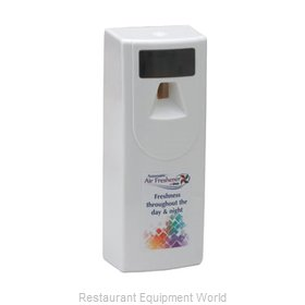 Winco AFD-1 Air Freshener Dispenser
