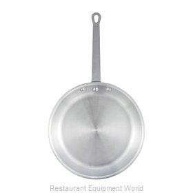 Winco AFP-14S Fry Pan