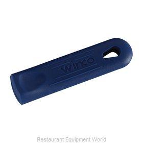 Winco AFP-1HX Pot & Pan Handle Grip