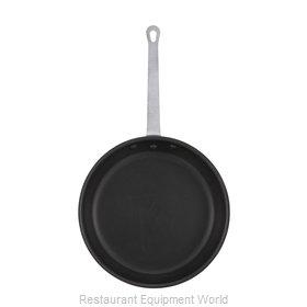 Winco AFP-7XC Fry Pan