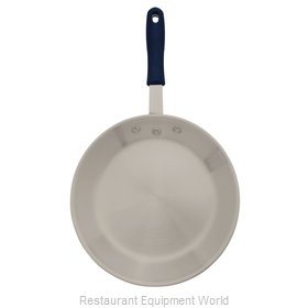 Winco AFPI-10H Induction Fry Pan