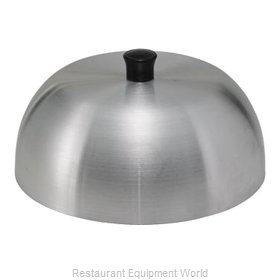 Winco AHC-6 Grill Basting Cover