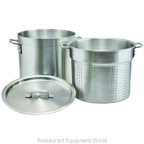 Winco ALDB-12S Double Boiler