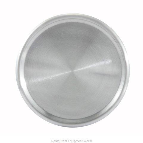 Winco ALDP-48C Dough Proofing Retarding Pans / Boxes