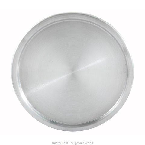 Winco ALDP-96C Dough Proofing Retarding Pans / Boxes